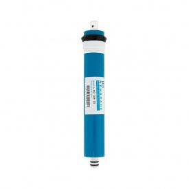 Мембрана 75 GPD PLAT-OM-75 Platinum Wasser