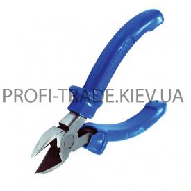HT-0140 Бокорезы 130 мм пластиковая рукоятка (120/6 шт)