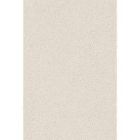 HPL пластик Egger F041 ST15 Камень Сонора белый 2800мм х1310мм
