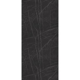 HPL пластик Egger F206 ST9 Камень Пьетра Гриджиа черный 2800x1310мм