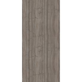 HPL пластик Egger F112 ST9 Мрамор Флоренция серый 2800x1310мм