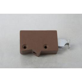 Подивись кухонний GTV для верхніх модулів універсальний коричневий
