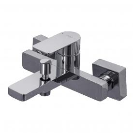 Змішувач для ванни TOPAZ SARDINIA-TS 08131-H19 душовий комплект