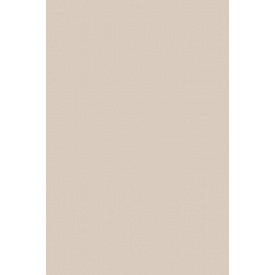 HPL пластик Egger U702 ST89 Кашемир серый 2800x1310мм