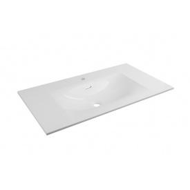 Умывальник для ванной комнаты Bulsan Linea 905x515х160