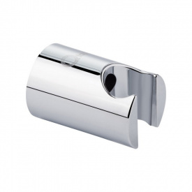 Кронштейн для ручного душа Q-tap A030 CRM SD00035715