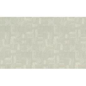 Виниловые обои на флизелиновой основе Rasch Axiom 959734 Бирюзовый-Серый