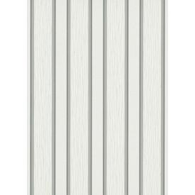 Виниловые обои на флизелиновой основе Erismann Spotlight 12068-10 Серый-Белый