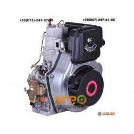 Двигатель TATA 188D (под конус)
