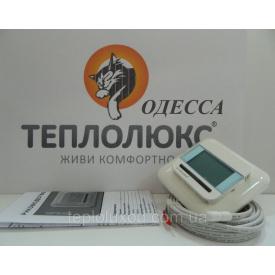 Терморегулятор програмований OJ Electronics OCC4-1991