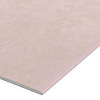 PLATO Format гипсокартон стеновой 12,5Х1200Х3000 мм