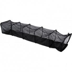 Садок Brain fishing Nylon Safety Keeping Net 40x50 см 3.0 м (1858.70.61)