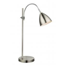 Лампа настільна Globo ARCHIBALD 24857