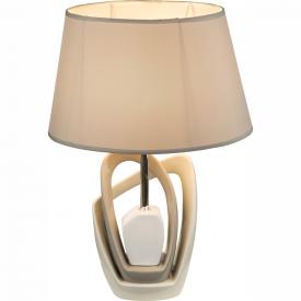 Лампа настільна Globo JEREMY 21642T