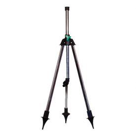 Тренога Presto-PS для дождевателей с внутренней резьбой 1/2 дюйма 75-110 см (2920А)
