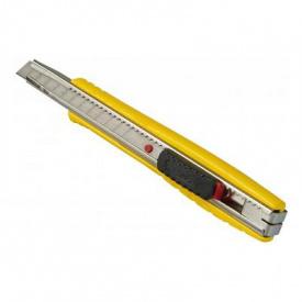 Нож монтажный Stanley FatMax Cartridge 135 мм с лезвием 9 мм