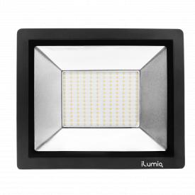 Прожектор Ilumia 089 FL-150-NW