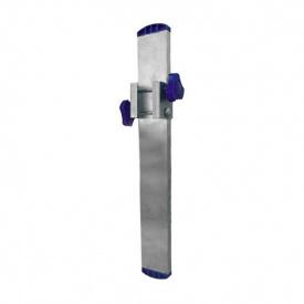 Стойка удлиняющая ELKOP Leg 50 для лестницы VHR 1x6