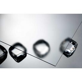 Лист анти блик полистирол ТОМО design 1,2x250x500 мм