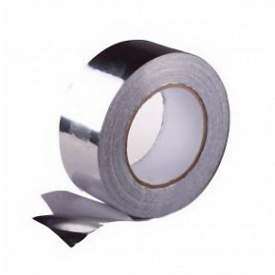 Алюминиевая лента Alutex АЛ-1