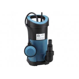 Насос для брудної води Vitals aqua DP 713s 650 Вт 8 м