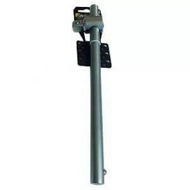 Вороток Т-подібний Сталь 1/2 (250 мм)