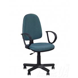 Кресло поворотное JUPITER