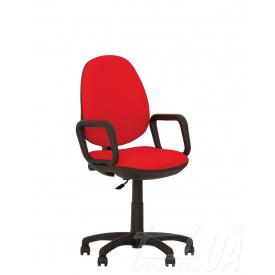Крісло поворотне COMFORT