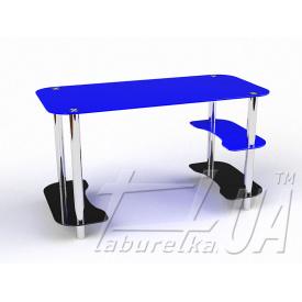 """Компьютерный стол """"Антей"""""""