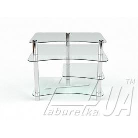 "Компьютерный стол ""Капитошка"""