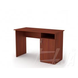 Комп'ютерний стіл Компаніт Учень 1150х736х550 мм