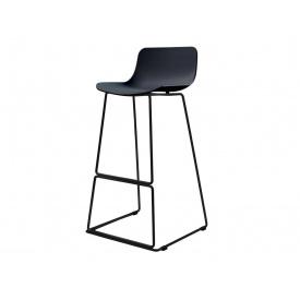 Барный стул Petal