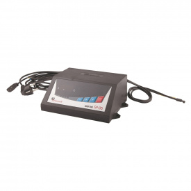Контроллер для котла KG Elektronik Арт. SP-05