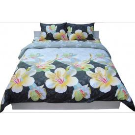 Комплект постельного белья Руно бязь G3D-026 двуспальный