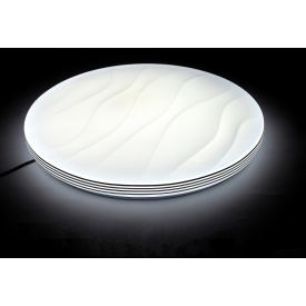 Светильник светодиодный Z-Light Zl 70028 80Вт 3000-6000К