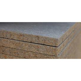 Цементно-стружкова плита BZS 3200х1200х8 мм