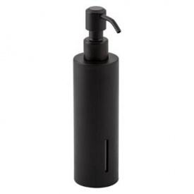 Дозатор для мыла Qtap Liberty BLM 1152-1 QTLIBBLM11521