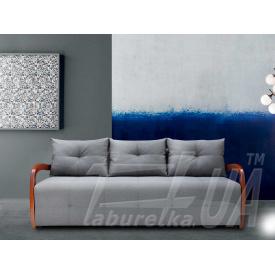 Диван Art-Nika Токат 2060х1030х770 мм