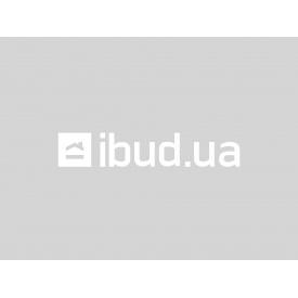 Диспенсер для жидкого мыла Lidz (CRM) 121.02.05 500 мл