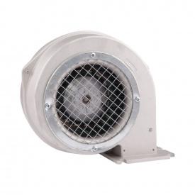 Вентилятор котла KG Elektronik Арт. DP-160 от 80 до 100 кВт