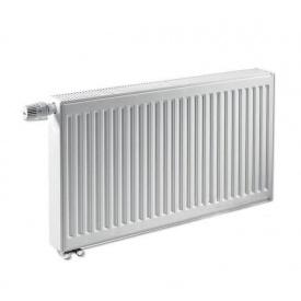 Стальной панельный радиатор GRUNHELM 22тип 600*700 мм