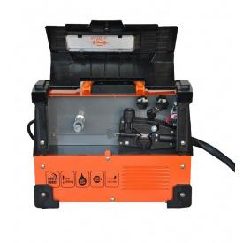 Сварочный аппарат Limex MIG 310 mini
