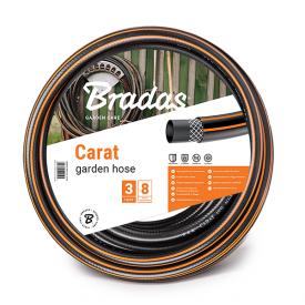 """Шланг садовий Bradas CARAT WFC3/425 3/4"""" 25 м"""