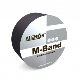 Лента нетканая Alenor M-Band 50 мм