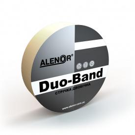 Двостороння клеюча стрічка Alenor Duo-Band 40 мм