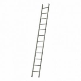 Лестница приставная Elcop VHR Н 12 ступеней