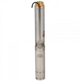Насос відцентровий занурювальний Vitals aqua 3.5 DC 1542-0.65 r 0,65 кВт