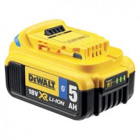 Аккумуляторная батарея DeWalt DCB284B