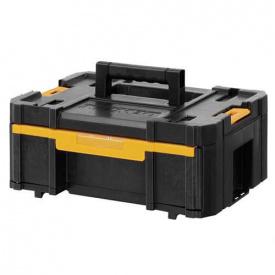 Ящик инструментальный DeWALT TSTAK III 440х314 мм DWST 1-70705