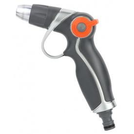 Пистолет-распылитель Flora 2-х режимный (5011374)